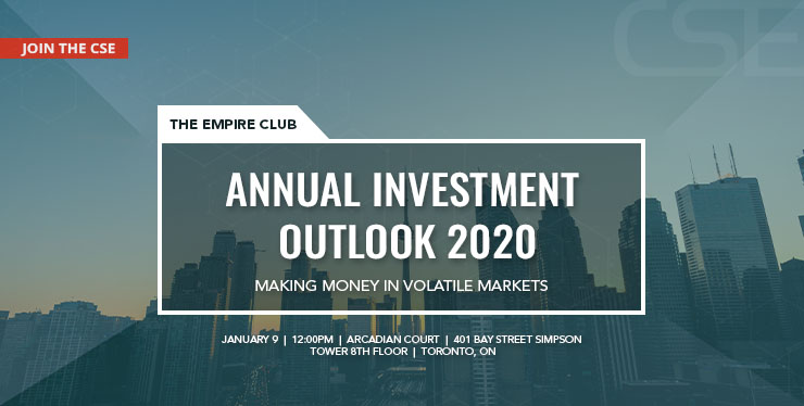01-09_The_Empire_Club_Annual_Investment_Outlook_2020_Website