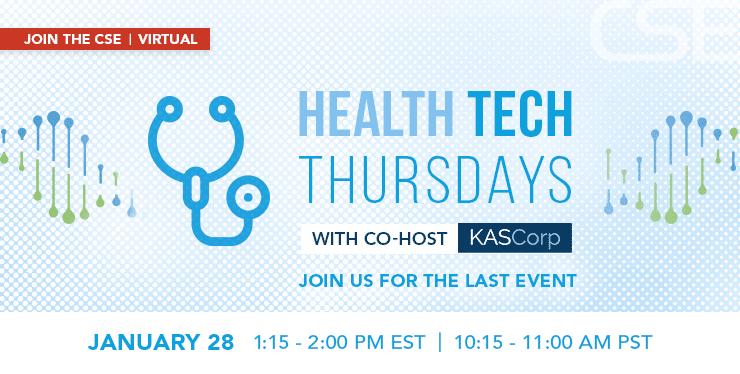 01-28_Health-Tech-Thursdays_general_Website.png