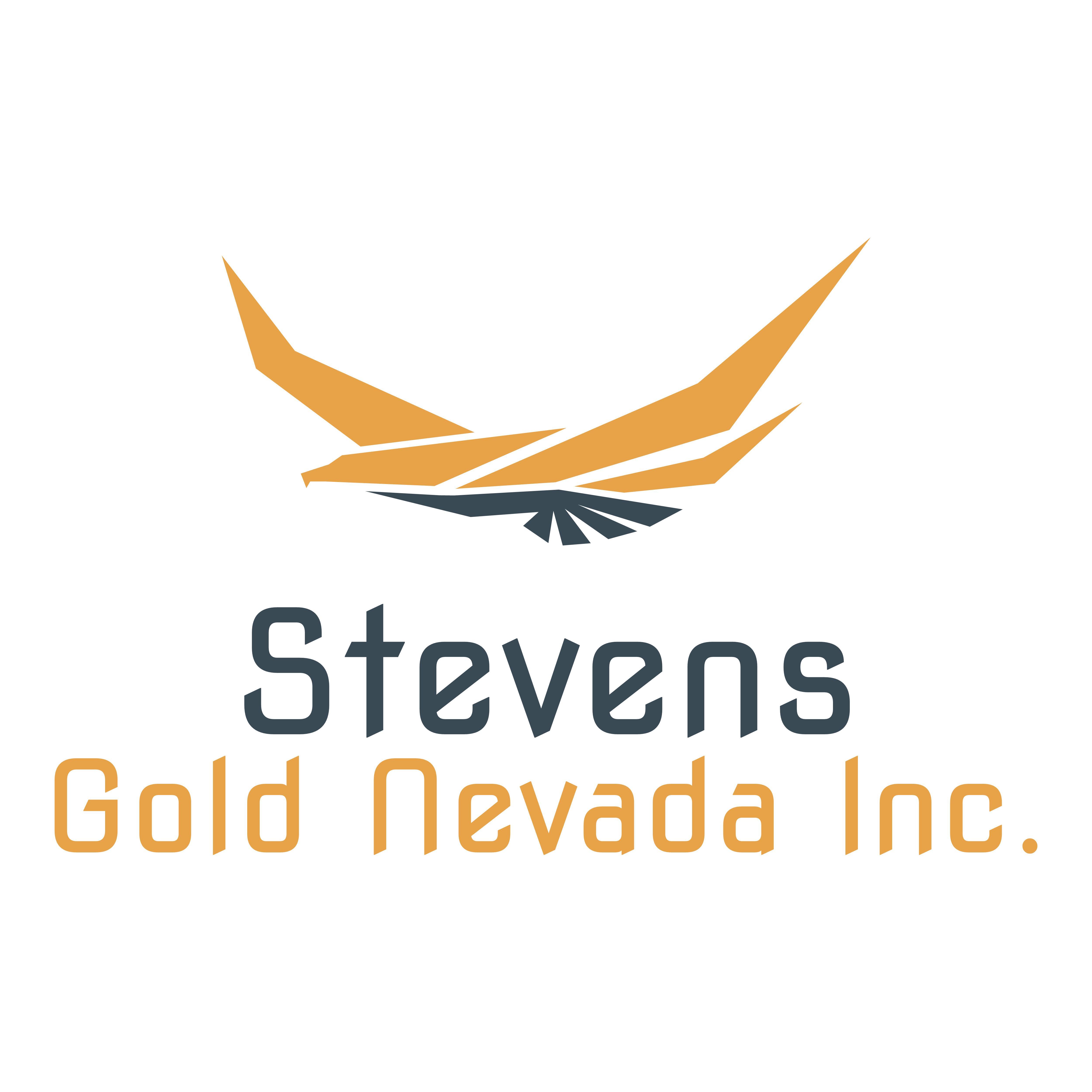 Stevens Gold Nevada Inc.