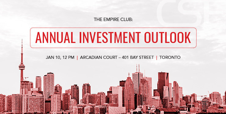 01_10_Empire_Club_Annual_Investment_Outlook_Website