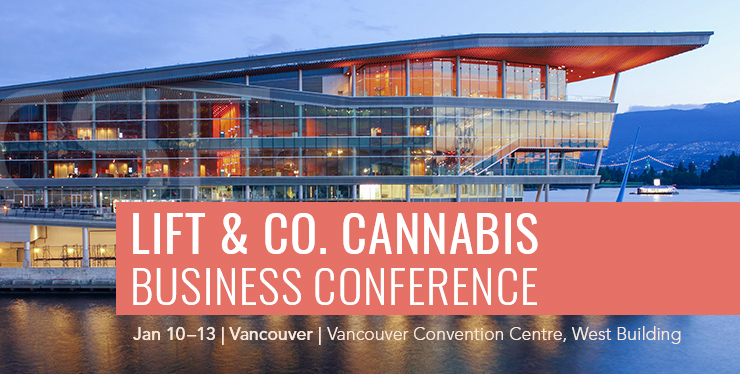 01_10_LiftCo_Cannabis_Biz_Conf_Website