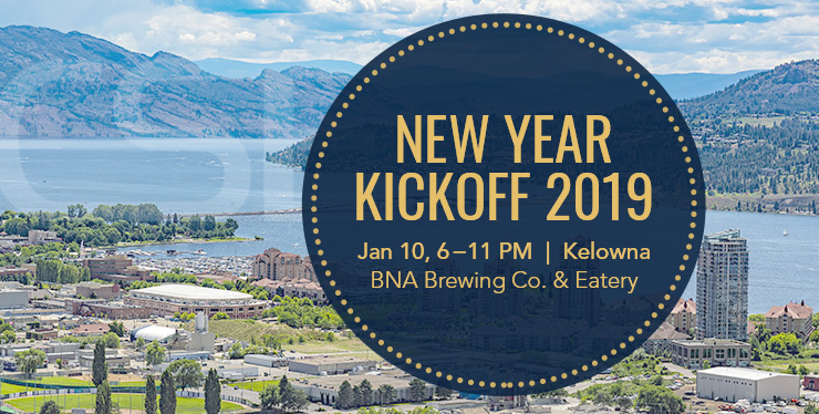 01_10_New_Year_Kick_Off_2019_Website