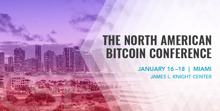 01_14_The_North_American_Bitcoin_Conference_Website