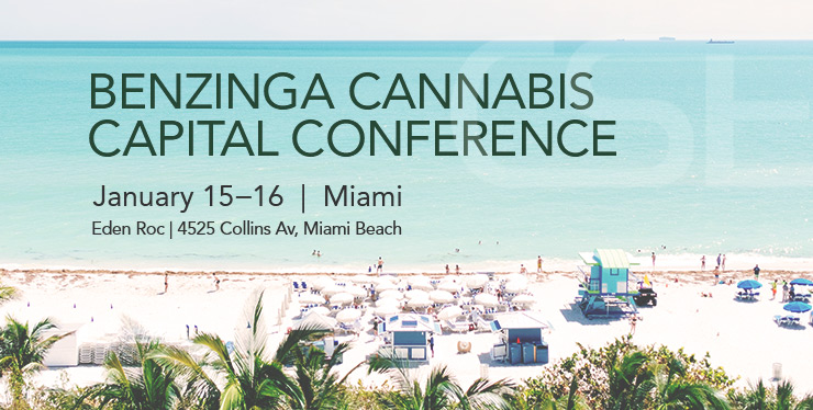 01_15_Benzinga_Cannabis_Capital_Conference_Website
