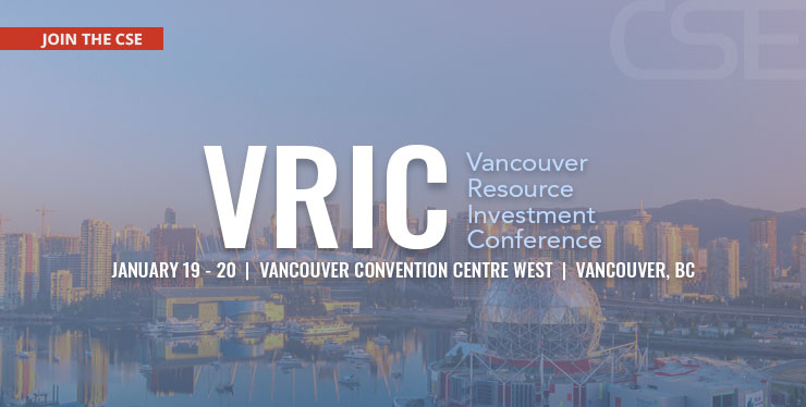 01_19_Vancouver_Resource_Investment_Conference_Website