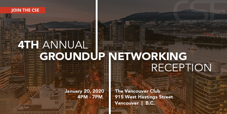 01_20_4th_Annual_Groundup_Networking_Reception_Website