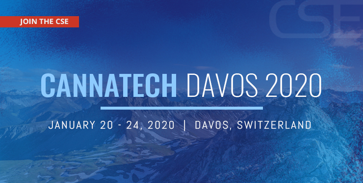 01_20_CannaTech_Davos_2020_Website