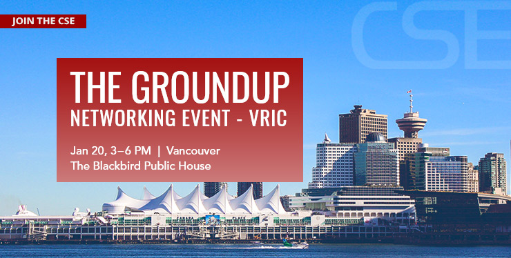 01_20_The_GROUNDUP_Networking_Event_VRIC_Website