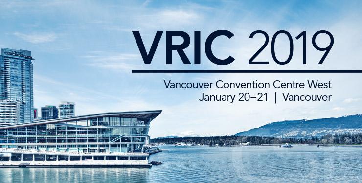 01_20_VRIC_2019_Website