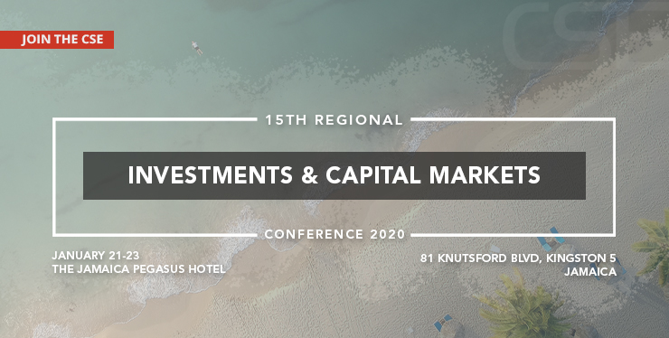 01_21_15th_Regional_Investments_Capital_Markets_Conference_2020_Website
