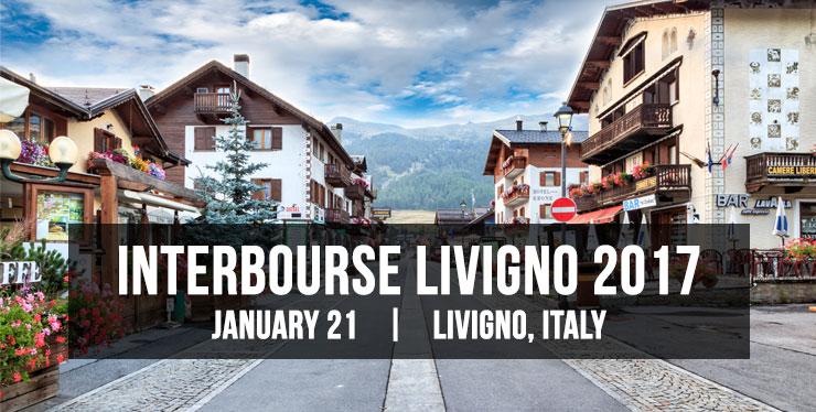 CSE at Interbourse Livigno 2017