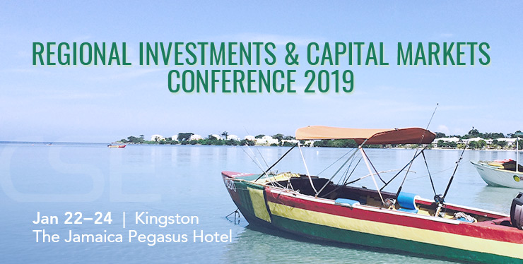 01_22_Regional_Investments_Cap_Markets_Conf_2019_Website