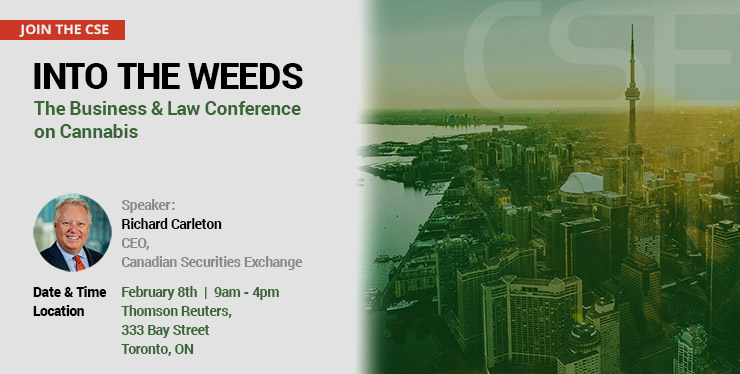 02-08_Into_The_Weeds_The_Business_Law_Conference_We