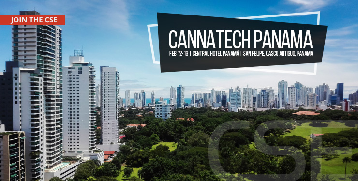 02-12-CannaTech-Panama-Website
