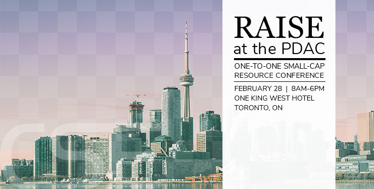 02-28-RAISE-at-the-PDAC-Website