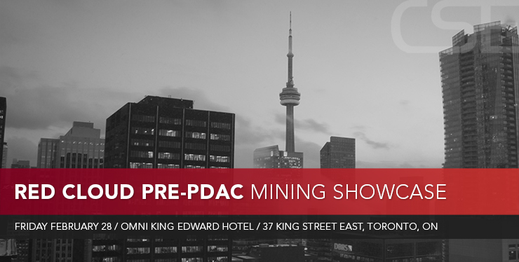02-28_Red_Cloud_Pre-PDAC_Mining-Showcase_Website