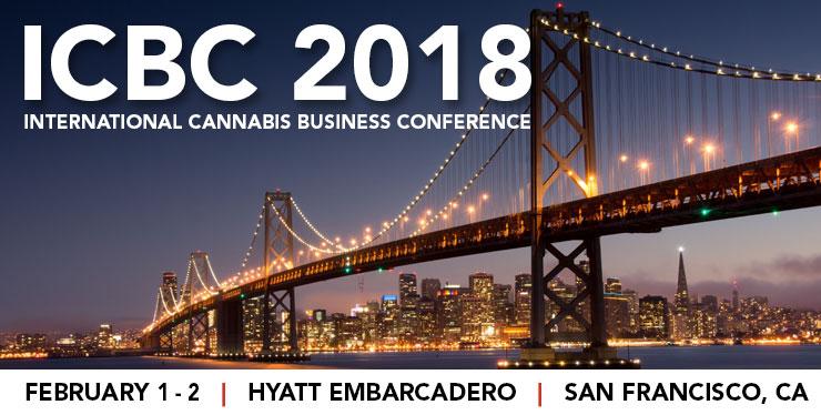 ICBC San Franciscso