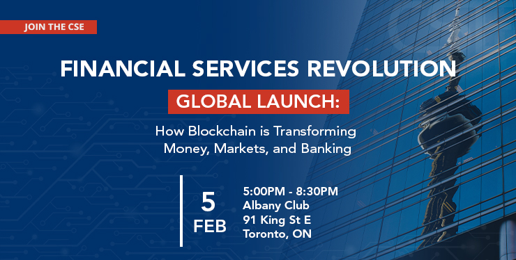 02_05_Financial_Services_Revolution_Global_Launch_Website