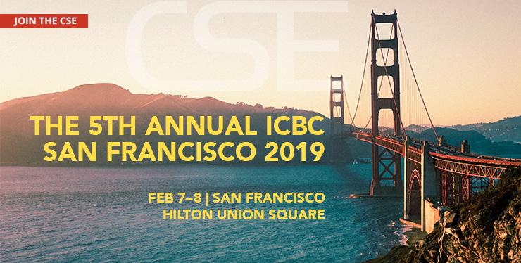 02_07_The_5th_Annual_ICBC_SAN_FRANCISCO_2019