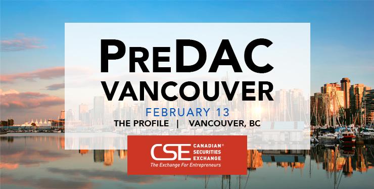 Predac Vancouver header