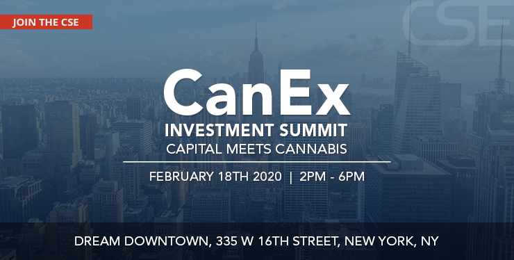 02_18_CanEx_Investment_Investment_Summit_Website