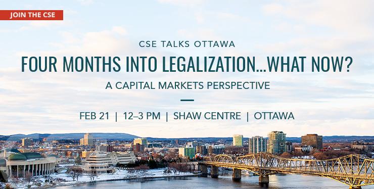02_21_CSE_Talks_Ottawa_Website_v3