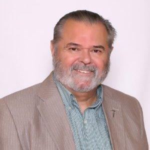 Dr. Francis Manns
