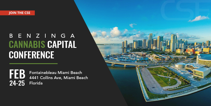 02_24_Benzinga_Cannabis_Capital_Conference_Miami_Website