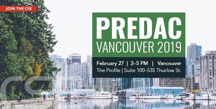 02_27_PreDac_Vancouver_2019_Website