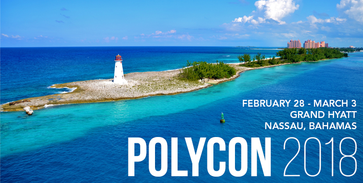 Polycon Header