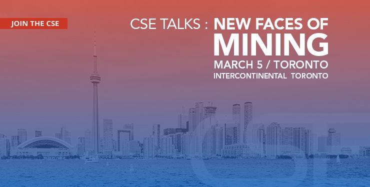 03-05-CSE-Talks-New-Faces-of-Mining-Website