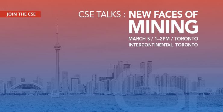 03-05-CSE-Talks-New-Faces-of-Mining-Website_v2