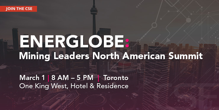 03_01_EnerGlobe_Mining_Leaders_North_American_Summit_Website