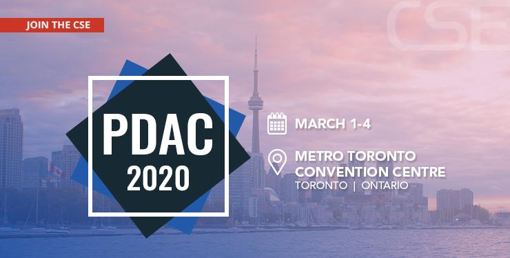 PDAC_2020_Header
