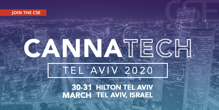 03_03_CannaTech_Tel_Aviv_2020_Website