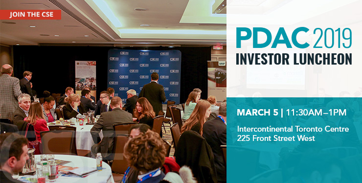 03_05_PDAC_Investor_Luncheon_Website