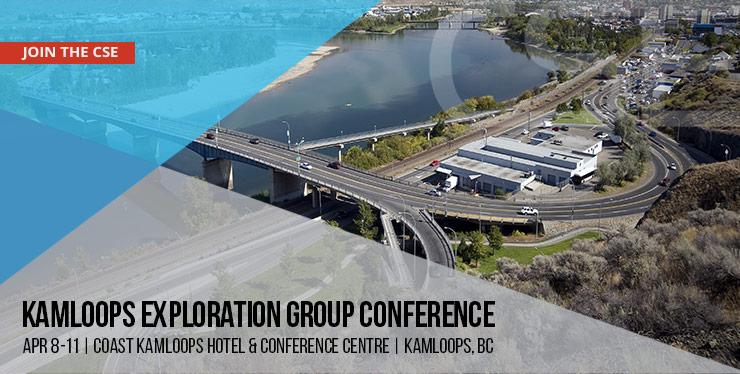 04-09_Kamloops_Exploration_Group_Conference_Website_v2