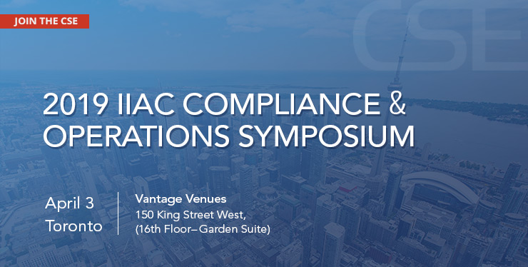 04_03_IIAC_Compliance_Operations_Symposium_Website