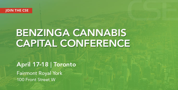 04_17_Benzinga_Cannabis_Capital_Conference_Website