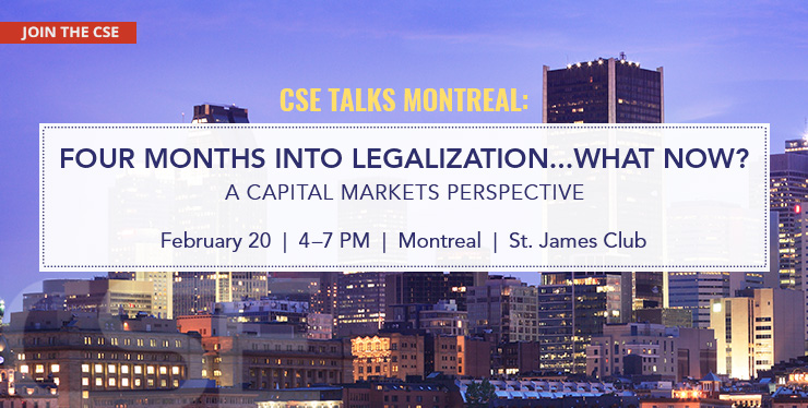 04_20_CSE_Talks_Montreal_Website
