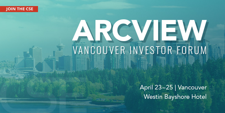 04_23_Arcview_Vancouver_Investor_Forum_Website