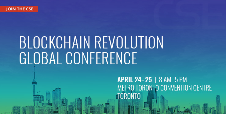 04_24_Blockchain_Revolution_Global_Conference_Website