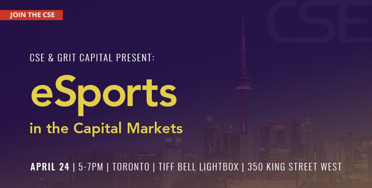 04_24_CSE_Grit_Capital_Present_eSports_Website_v2