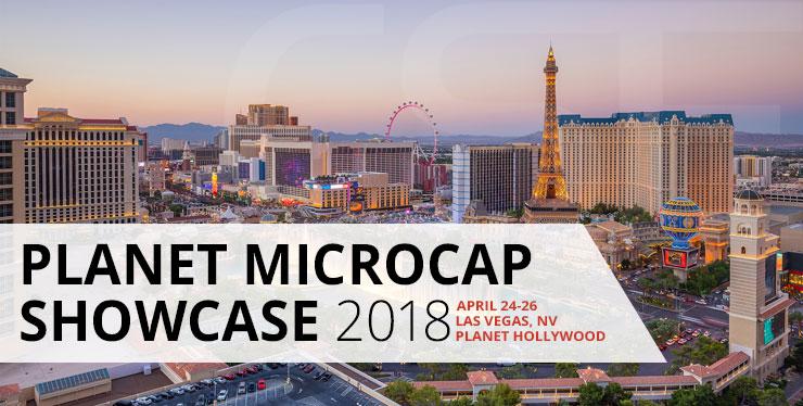 Planet MicroCap 2018