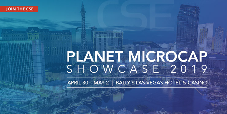 04_30_Planet_Microcap_Showcase_2019_Website