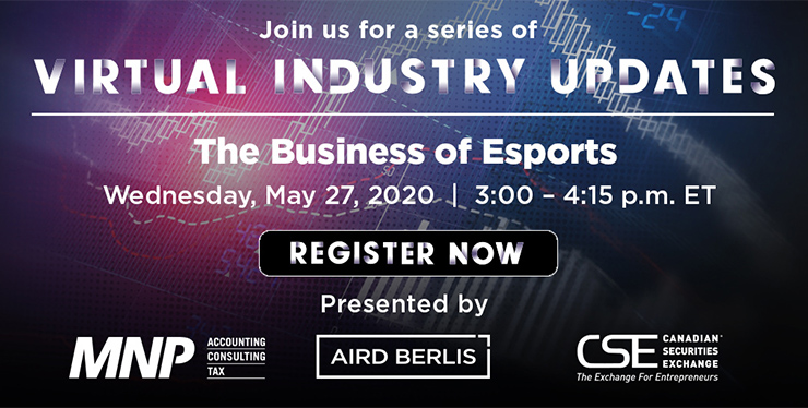 05-27_Virtual_Industry_Updates_The_Business_of_Esports_Website