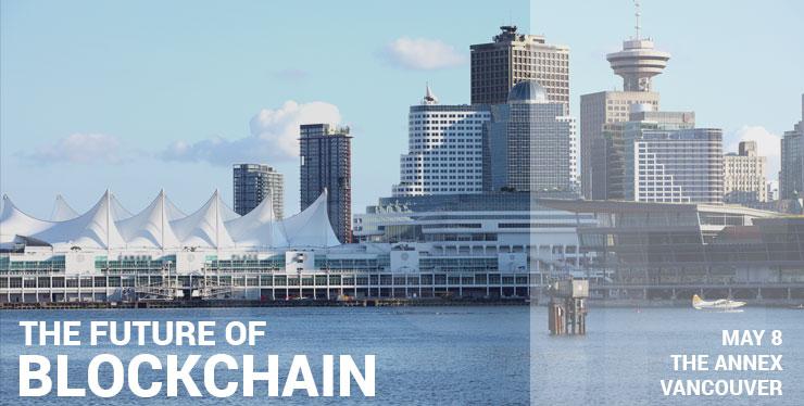 Future of Blockchain Header