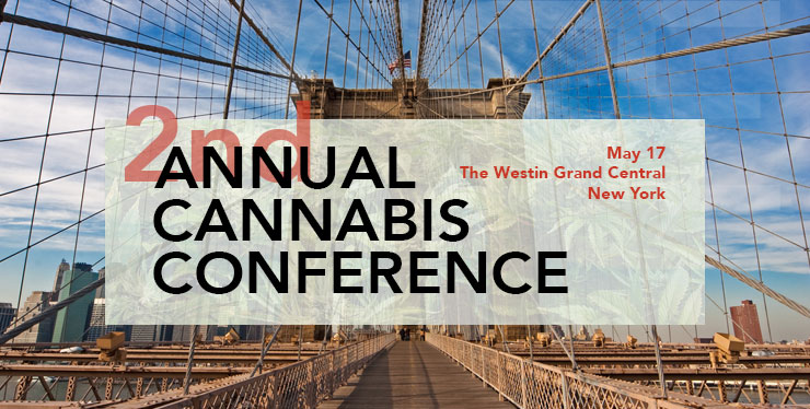 05_17_2nd_Annual_Cannabis_Conf_CSE_Website