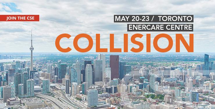 05_20_Collision_Website