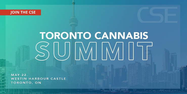 05_22_CannabisSummit_Website
